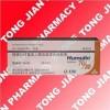 优思灵 精dan白重组ren胰岛素混合注射液