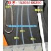 实验专用插管:出售大鼠胆汁排泄插管大鼠动脉插管大鼠静脉插管