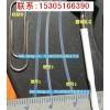 出售求购胆汁排泄用的插管_大鼠颈动脉插管_大鼠股动脉插管_大鼠静脉插管