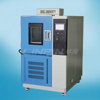 恒温恒湿试验箱的使用技巧和工作原理