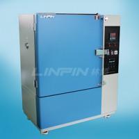 热老化试验箱厂家直销、热老化箱材质制造