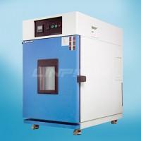 恒温恒湿试验箱简单使用操作说明