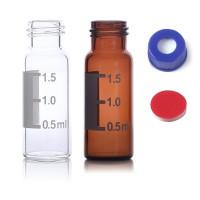 1.5ml进样瓶2ml进样瓶液相瓶顶空瓶样品瓶取样瓶