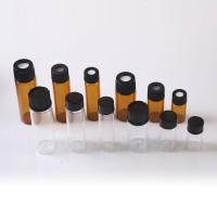 3-15ml顶空瓶 存储瓶 液相色谱瓶 螺口瓶 样品瓶